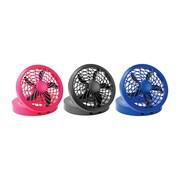O2Cool 5'' Table Fan