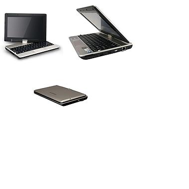 Gigabyte T1000 Pro 10.1