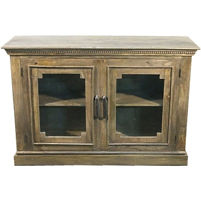 Y Decor Sideboard