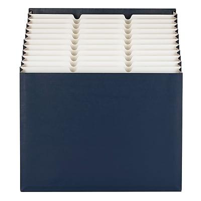 https://www.staples-3p.com/s7/is/image/Staples/m004894492_sc7?wid=512&hei=512