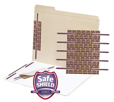 https://www.staples-3p.com/s7/is/image/Staples/m004894638_sc7?wid=512&hei=512