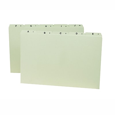 https://www.staples-3p.com/s7/is/image/Staples/m004894728_sc7?wid=512&hei=512