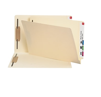 https://www.staples-3p.com/s7/is/image/Staples/m004894921_sc7?wid=512&hei=512