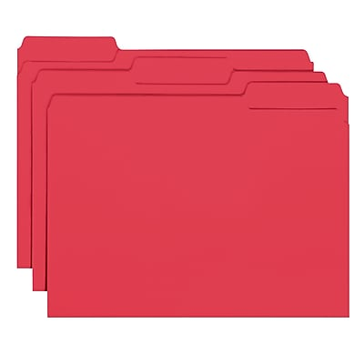 https://www.staples-3p.com/s7/is/image/Staples/m004895335_sc7?wid=512&hei=512
