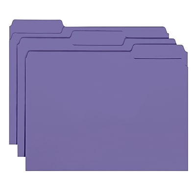 https://www.staples-3p.com/s7/is/image/Staples/m004895360_sc7?wid=512&hei=512