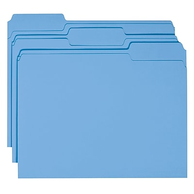 https://www.staples-3p.com/s7/is/image/Staples/m004895398_sc7?wid=512&hei=512