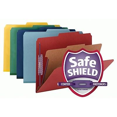 https://www.staples-3p.com/s7/is/image/Staples/m004895510_sc7?wid=512&hei=512