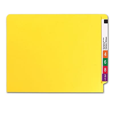 https://www.staples-3p.com/s7/is/image/Staples/m004895991_sc7?wid=512&hei=512