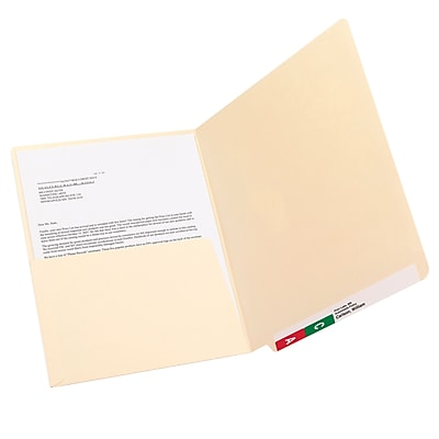https://www.staples-3p.com/s7/is/image/Staples/m004896023_sc7?wid=512&hei=512