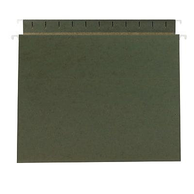 https://www.staples-3p.com/s7/is/image/Staples/m004896762_sc7?wid=512&hei=512