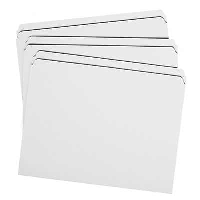 https://www.staples-3p.com/s7/is/image/Staples/m004897117_sc7?wid=512&hei=512