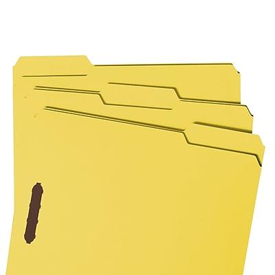 https://www.staples-3p.com/s7/is/image/Staples/m004897225_sc7?wid=512&hei=512