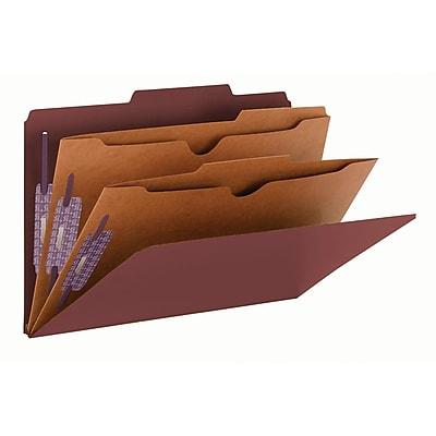 https://www.staples-3p.com/s7/is/image/Staples/m004897433_sc7?wid=512&hei=512