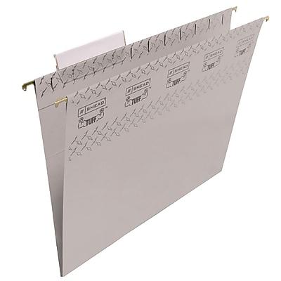 https://www.staples-3p.com/s7/is/image/Staples/m004897568_sc7?wid=512&hei=512