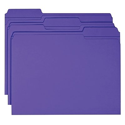 https://www.staples-3p.com/s7/is/image/Staples/m004897789_sc7?wid=512&hei=512