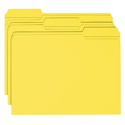 https://www.staples-3p.com/s7/is/image/Staples/m004897816_sc7?wid=512&hei=512