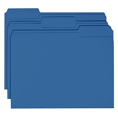 https://www.staples-3p.com/s7/is/image/Staples/m004898097_sc7?wid=512&hei=512