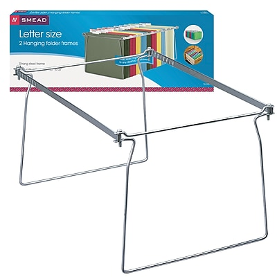 https://www.staples-3p.com/s7/is/image/Staples/m004898267_sc7?wid=512&hei=512