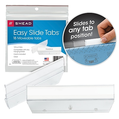 https://www.staples-3p.com/s7/is/image/Staples/m004898536_sc7?wid=512&hei=512