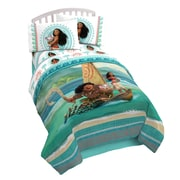 Disney Moana ''The Wave'' Twin Comforter