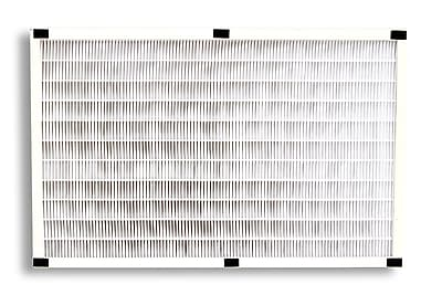 SheerAIRE HEPA Replacement Air Filter (AC-15)