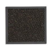 SheerAIRE VOC Replacement Air Filter (CZ-02)