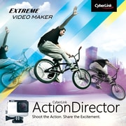 Cyberlink ActionDirector [Download]