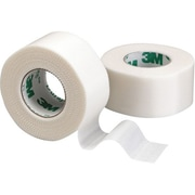 "3M Tape Surgical, Durapore, 2"" x 30' 10/Pack (1538-2)"