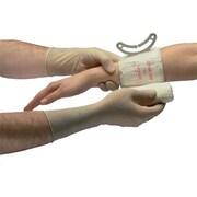 Safecross – Pansements de compression pour urgence/traumatisme, 4 x 7 po, 6/paquet (2880)