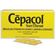 Safecross – Pastilles Cepacol, 576/pqt (28602)