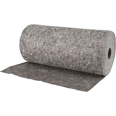 Zenith Safety Products Nf Laminated Roll Uni, 28
