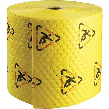 Spc Sorbent Roll Chem Maxx 15