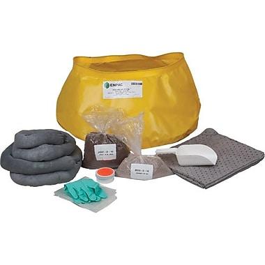 Zenith Safety Products – Trousse de remplacement, Univ pour Sei193