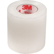 "3M Tape Surgical Transpore 2"" x 10Yds, 30/Pack (1527-2)"