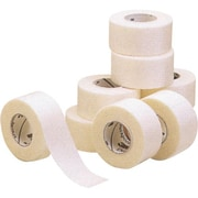 "3M Tape Surgical Durapore 1/2"" x 10Yds, 120/Pack (1538-1/2)"