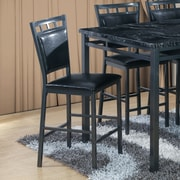 Best Quality Furniture Dining Chair (Set of 6)