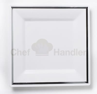 Chef Handler Imperial 630-Piece Guest Bundle High