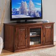 Leick 50'' TV Stand