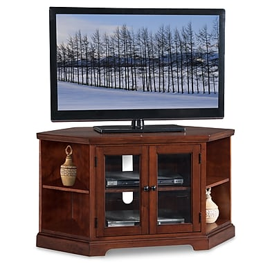Leick TV Stand