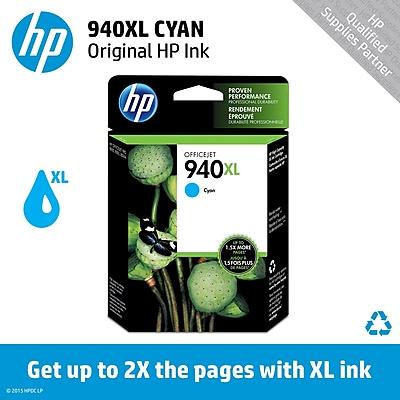 https://www.staples-3p.com/s7/is/image/Staples/m004907866_sc7?wid=512&hei=512