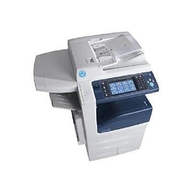 Xerox – Imprimante multifonctions laser couleur WorkCentre 7830i/P