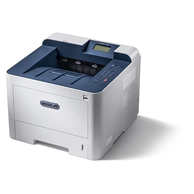 Xerox - Imprimante laser Phaser 3330/DNI Mono