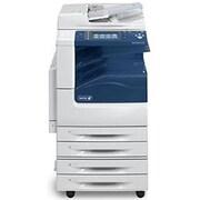 Xerox – Imprimante multifonctions laser couleur WorkCentre 7220i/P
