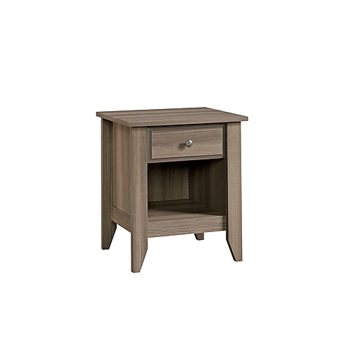 Sauder Shoal Creek Night Stand 418660 Https Www Staples 3p S7 Is