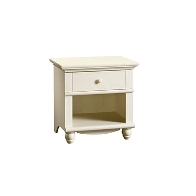 Sauder Harbor View Night Stand (400639)
