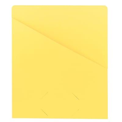 https://www.staples-3p.com/s7/is/image/Staples/m004911272_sc7?wid=512&hei=512