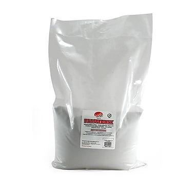 Sandtastik® Plastermix Plaster of Paris Casting Material, 22 lb