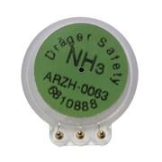 DragerSensor XS-R – Capteur d'ammoniac (4595407)