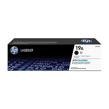 HP 19A (CF219A) Tambour d'imagerie HP LaserJet d'origine