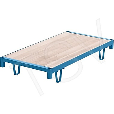 Kleton Specialized Platform Decks - Dead Skids, Deck Width: 30